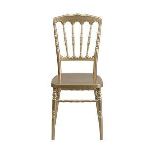 Napoleon Chiavari Chair