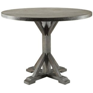 Balfor Round Counter Height Dining Table