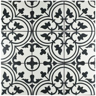 tile pattern. Artea 9.75\ Tile Pattern V