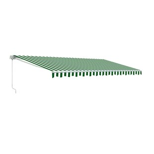 Awning Replacement Fabric Wayfair