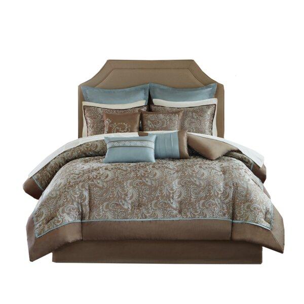 Double U0026 Full Bedding Sets Youu0027ll Love | Wayfair