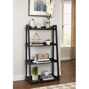 36 Inch Wide Bookcase
