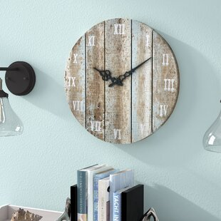 https://secure.img2-fg.wfcdn.com/im/66553422/resize-h310-w310%5Ecompr-r85/4885/48854022/16-round-wood-wall-clock.jpg