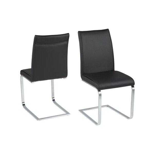 Room Swing Chair | Wayfair