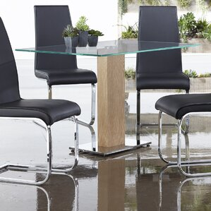 Rosati Dining Table by Brayden Studio