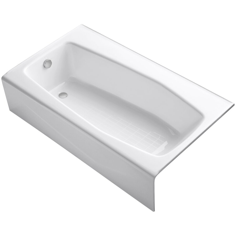 bathtub safety rails wayfair