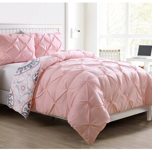 Wayfair Twin Bed Spreads