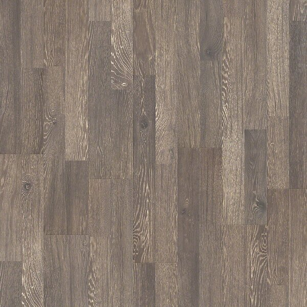 Laminate Flooring Youll Love Wayfair - What to look for in laminate wood flooring