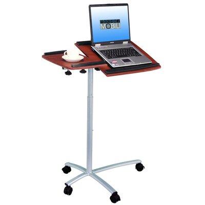 Laptop Desks Amp Stands You Ll Love Wayfair