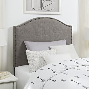 Kidsu0027 Headboards Youu0027ll Love | Wayfair Great Pictures