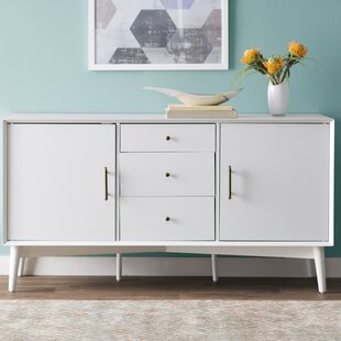 white hutch buffet wayfair rh wayfair com white buffet cabinet with hutch buffet furniture with hutch