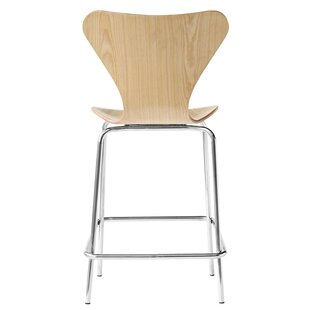 Jays 26 Bar Stool