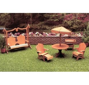 Ordinaire Patio Furniture Kit