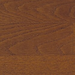 Oak Hardwood Flooring You Ll Love Wayfair