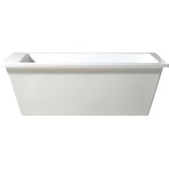 Best Rated Free Standing Bath Tubs