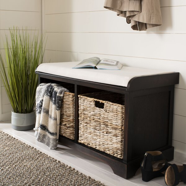 Pine Wood Furniture   Wayfair