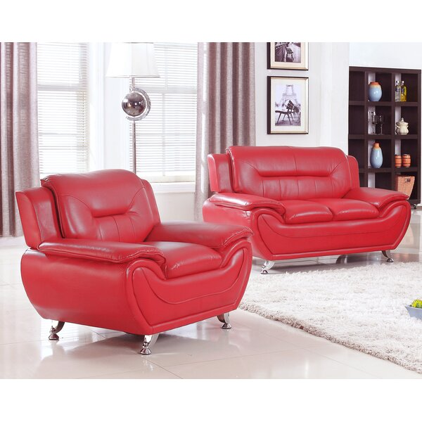 Perfect Living Room Chairs Clearance Gift - Living Room Designs ...
