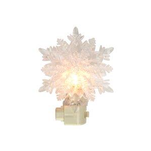 christmas night light christmas lights card and decore - Christmas Night Light