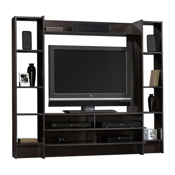 tv stands with hutch - Entertainment Centres And Tv Stands