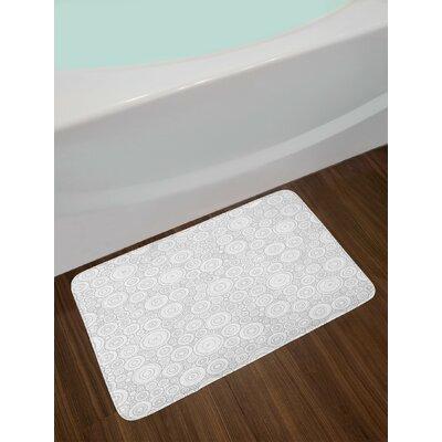 Round Bathroom Rugs Bath Rug Sets Wayfair