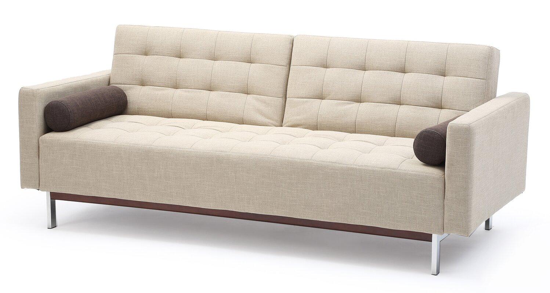 At home usa sleeper sofa reviews wayfair for Buy sofa online usa