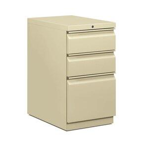 Under Cabinet Bread Box | Wayfair