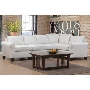 Adelina Sectional Collection