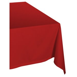 Besser Polyester Tablecloth