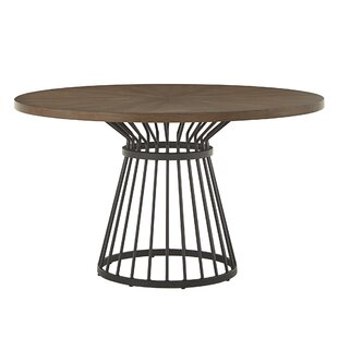 Carolina Dining Table Cool