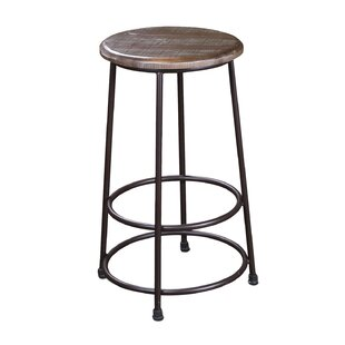 Horizon Home 30 Bar Stool
