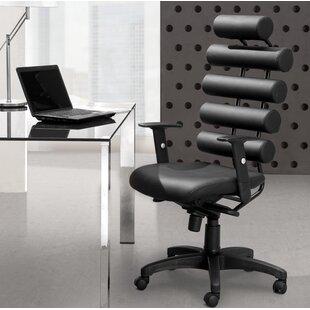 office chair futuristic cool computer chair. Office Chair Futuristic Cool Computer L