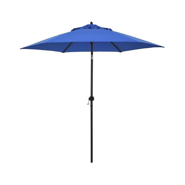 Small Balcony Umbrella Wayfair - Custom picnic table umbrellas