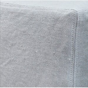 Bench Slipcover by Pom Pom At Home