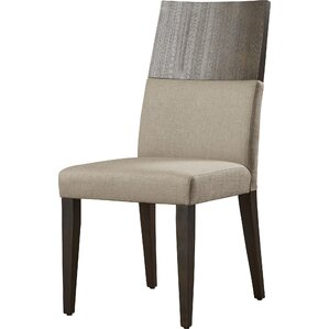 Camila Parsons Chair by Sunpan Modern