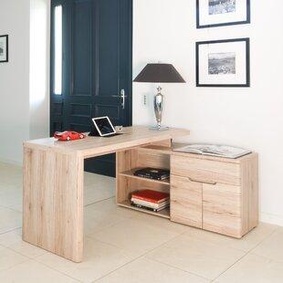 ce49112c049 Corner Desks   Corner Computer Desks You ll Love