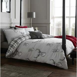 Duvet Covers Duvet Sets Bedding Sets Wayfaircouk