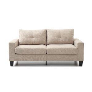 Tiff Sofa by Latitude Run