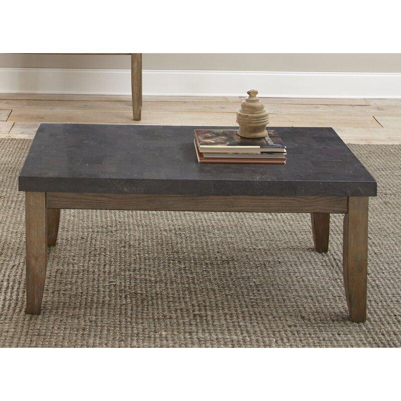bluestone coffee table. Dejardins Bluestone Coffee Table M