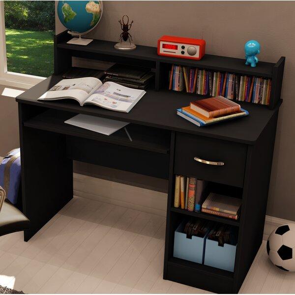 Delicieux Extra Tall Desk   Wayfair