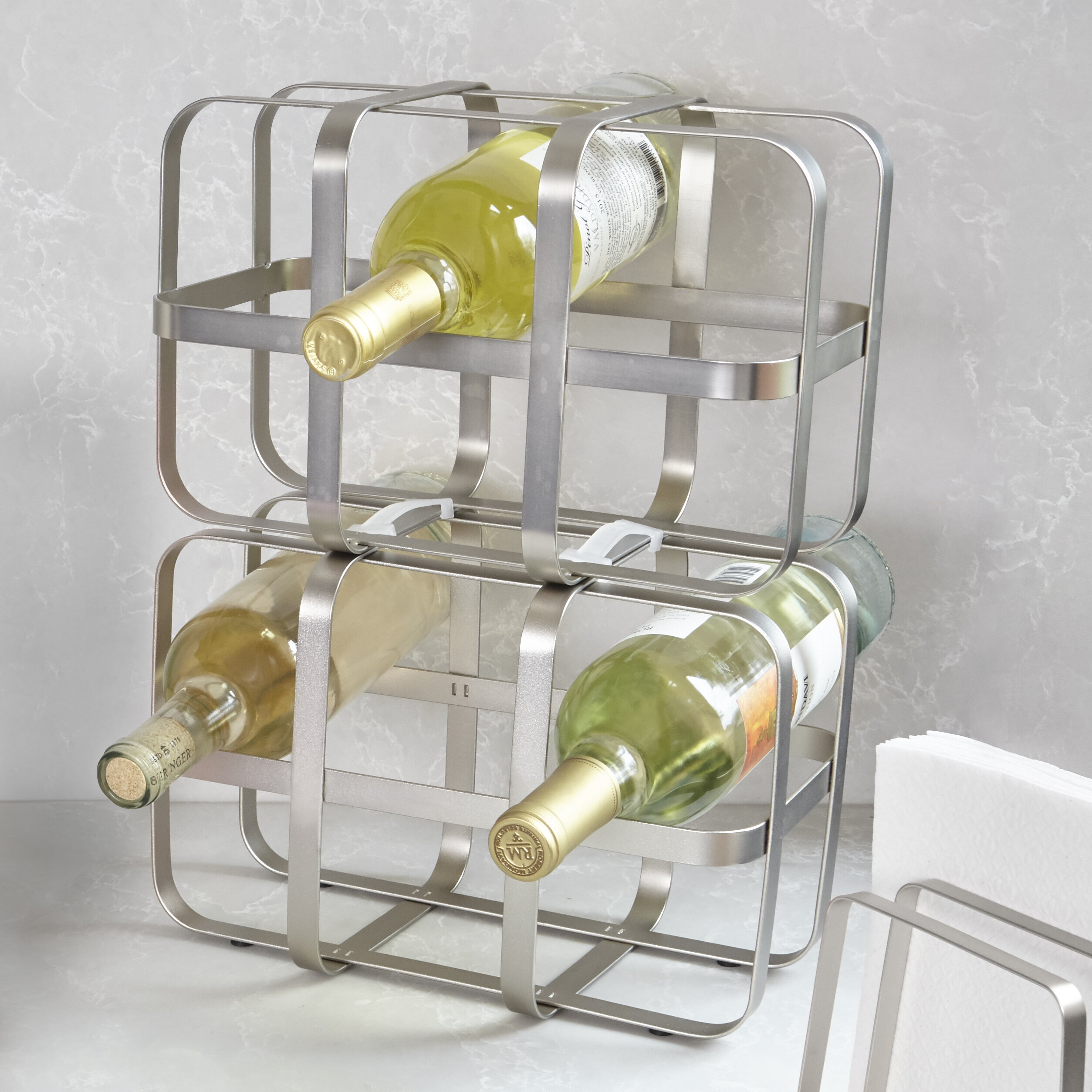 table p rack sofa drawers with bolero wine and