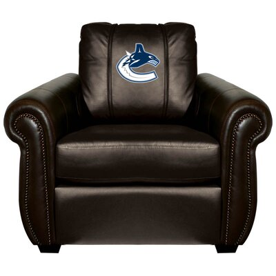 NHL Vancouver Canucks Furniture Youll Love
