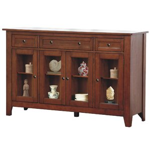 Garden Grove Sideboard by Alcott Hill