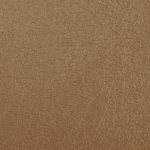 Garage Flooring Floor Tiles Amp Mats You Ll Love Wayfair