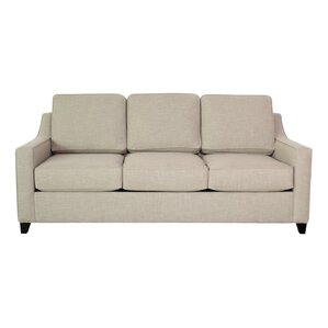 Devynn Sleeper Sofa by Darby Home Co