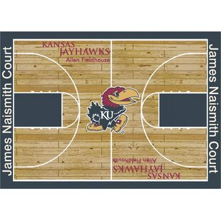 University Of Alabama Rug Wayfair