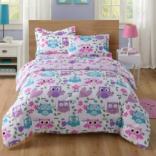 Girls Bunk Bed Sets Wayfair