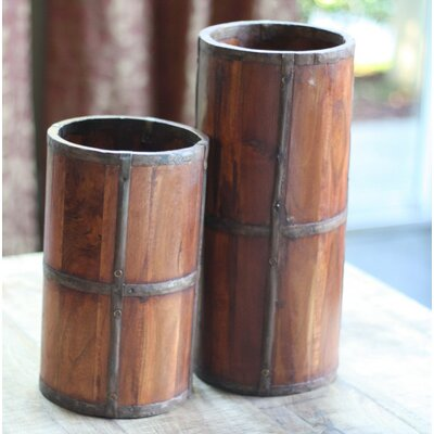 Umbrella Stands You Ll Love Wayfair