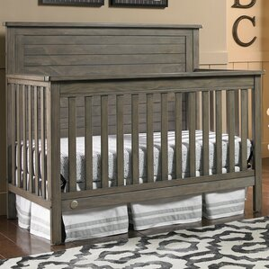 quinn 4in1 convertible crib