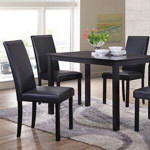 Exceptional Alexandra Parsons Chair (Set Of 4)