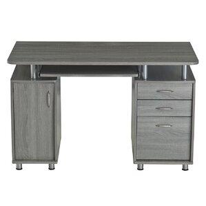 Wimbish Computer Desk